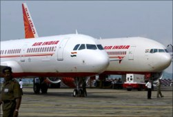 Air India's asset monetisation plans may take wing soon